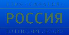 ГТРК «Саратов»: Об участии проекта ECOfriends в экоквесте «Чистые игры» в Петровске