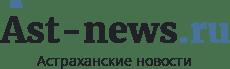 ИА «Версия Саратов»: О проведении экологических уроков для школьников Волжского района города Саратов