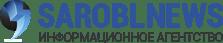ИА «Saroblnews»: В Саратове прошёл первый этап деловой игры для школьников «ECOproF»