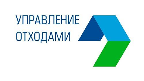 АО «Управление отходами»: Об участии в первом Фестивале ЭКОкультуры в Саратове