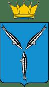 Правительство Саратовской области: В Саратове прошла детская деловая игра «ECOproF»